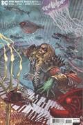 DARK NIGHTS: DEATH METAL #5-RI-A