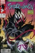 SPIDER-GWEN #25I