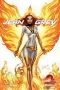 JEAN GREY #1K