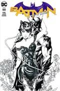 BATMAN #50-LEGC-A