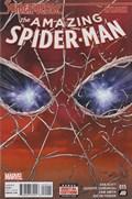 AMAZING SPIDER-MAN #15