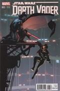 Darth Vader #3-RI