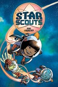STAR SCOUTS #1