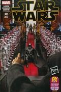 STAR WARS #1-PX