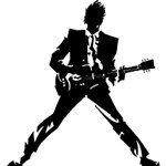 RocknRollguitarplayer