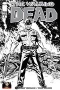 WALKING DEAD, THE #1P