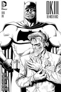 DARK KNIGHT III: THE MASTER RACE #1-THIRD-B