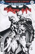 BATMAN #24C