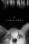 Stray Dogs #1-HIVE