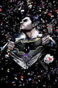 BATMAN #50-FORB-C