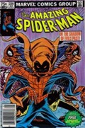 AMAZING SPIDER-MAN #238B