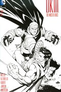 DARK KNIGHT III: THE MASTER RACE #1-MID-B