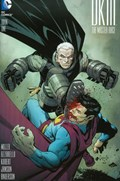 DARK KNIGHT III: THE MASTER RACE #1-MID-A