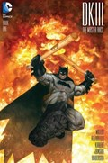DARK KNIGHT III: THE MASTER RACE #1-MMC-A