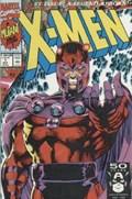 X-MEN #1D