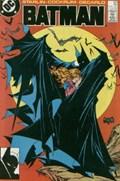 BATMAN #423B