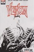 VENOM #3-4th Print