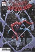 SYMBIOTE SPIDER-MAN #1-RI-C