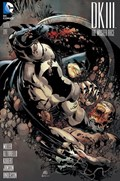 DARK KNIGHT III: THE MASTER RACE #1-DLAIR-A