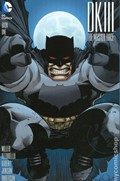 DARK KNIGHT III: THE MASTER RACE #1-PHANT-A