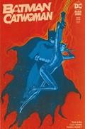 BATMAN/CATWOMAN #4C