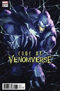 EDGE OF VENOMVERSE #1-ELITE
