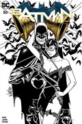 BATMAN #50-JET-FORB-B