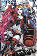 Batman Adventures #12-FANX-E