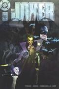 Joker, The #5-STATE