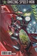 AMAZING SPIDER-MAN, THE #30