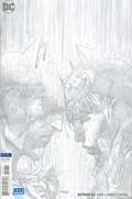 BATMAN #50E