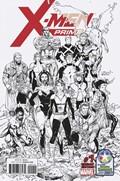 X-MEN PRIME #1G