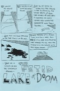 THE FETID LAKE OF DOOM #1