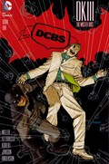 DARK KNIGHT III: THE MASTER RACE #1-DCBS-B