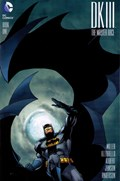 DARK KNIGHT III: THE MASTER RACE #1-DCBS-A